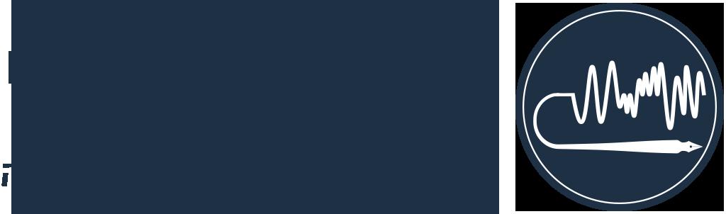 המרכז הישראלי לתמלול והקלטה, התקשרו לשיחת ייעוץ ללא עלות