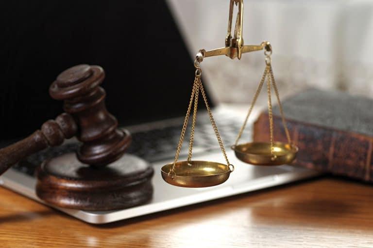 שירותי תמלול משפטיים