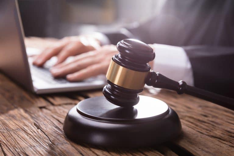 שירותים לעורכי דין